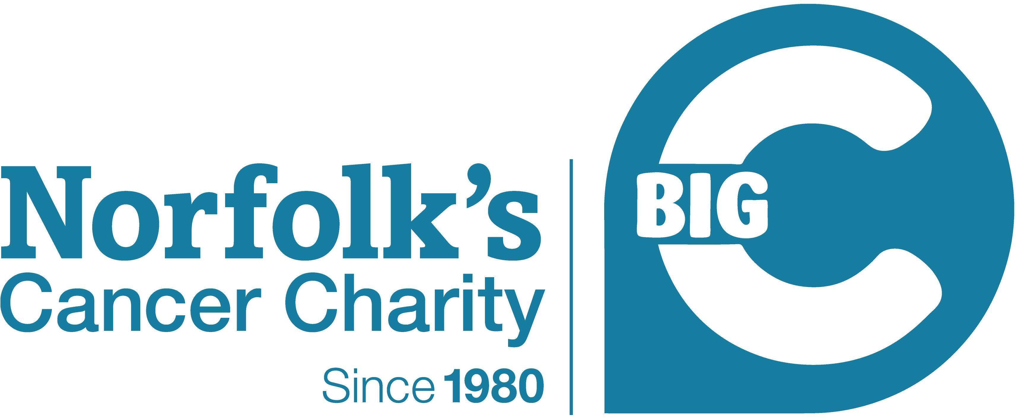 Logo for Big C