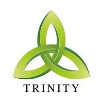 Trinity Trinity Event Solutions