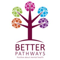 Better Pathways