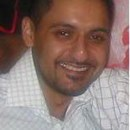 Manjinder Jagpal
