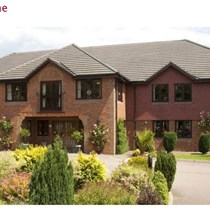 St Andrews Care Home
