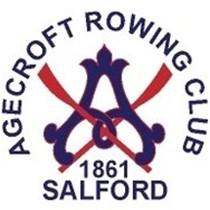 Agecroft Rowing Club