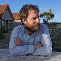 Jamie Dunbar