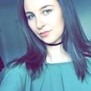 Karlyn Lyon