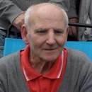Ralph Christie