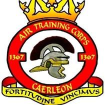 1367 (Caerleon) Air Cadets