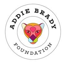 Andrew Parkinson in Memory of Addie Brady