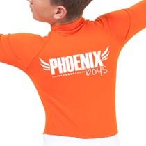 Phoenix Boys