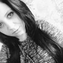 Kayleigh Moss