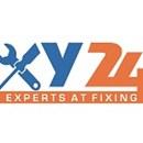 Fixy247.com