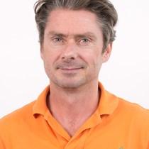 Darren Robinson