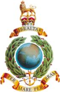 The Royal Marines Charitable Trust Fund