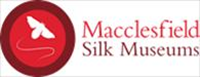 Macclesfield Silk Museums