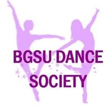 BGSU Dance Society