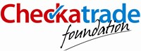 Checkatrade Foundation