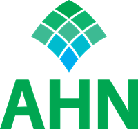 Allegheny Health Network