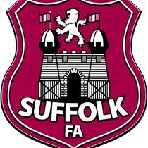 Suffolk Football Association