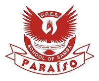 Paraiso School Of Samba