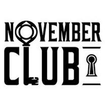 November Club