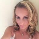 Donna Forder