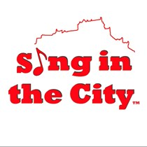 Sing in the City