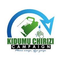Kidumu Chirizi Tanzania
