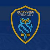 Ashbourne Primary PTA