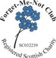 Forget Me Not Club