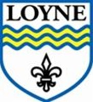 Friends of the Loyne School