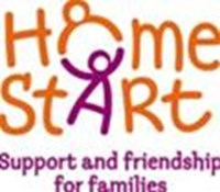 Home-Start Guildford