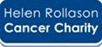 Helen Rollason Cancer Charity