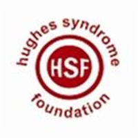 Hughes Syndrome Foundation