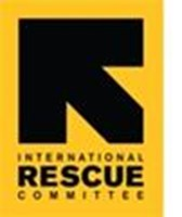 International Rescue Committee UK
