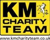 Kent and Medway Charity Team