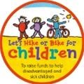 Let's Hike or Bike for Children
