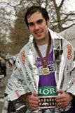 London 2006 - better times to follow?!