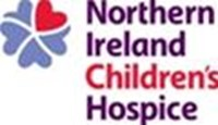 Northern Ireland Children's Hospice