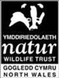 North Wales Wildlife Trust