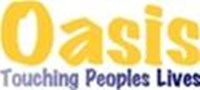 Oasis Childcare Centre