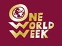 One World Week