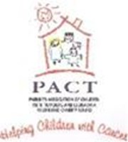 PACT (Parents Association of Children with Tumours and Leukaemia)