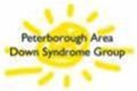 Peterborough Area Down's Syndrome Group