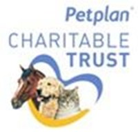 Image result for Petplan Charitable Giving
