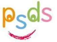 psds - providing support for children with down syndrome and their families
