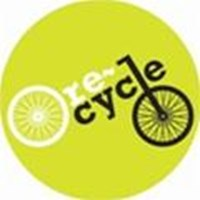 Re~Cycle (Bikes to Africa)