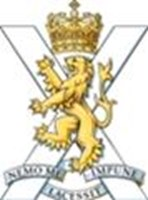 The Royal Regiment of Scotland - Regimental Association Fund