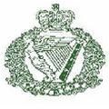 The Royal Irish Regiment Benevolent Fund