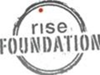 The RISE Foundation ­ We Are Together Campaign