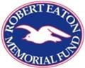 Robert Eaton Memorial Fund