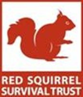 Red Squirrel Survival Trust